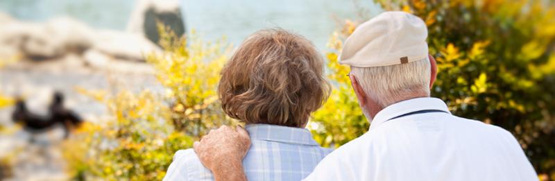 ljusnarsberg mötesplatser för äldre